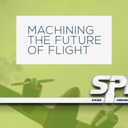 Machining Aviation Blog