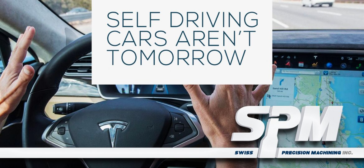 selfdriving_blog_cover copy