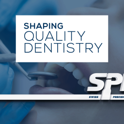 Shaping Quality Dentistry