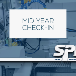 manufacturing industry mid year check-in