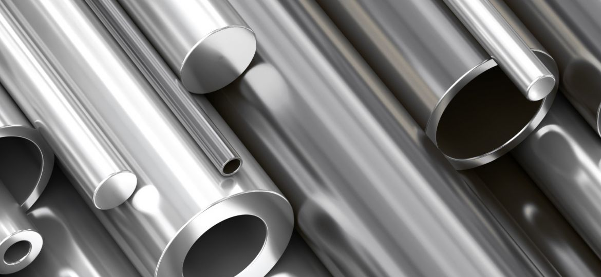 metals for cnc machining