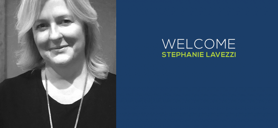 Stephanie LaVezzi joins SPM